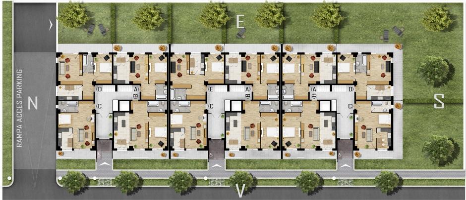 parter-sophia-residence